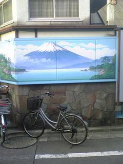 tenguyu 20110416.jpg